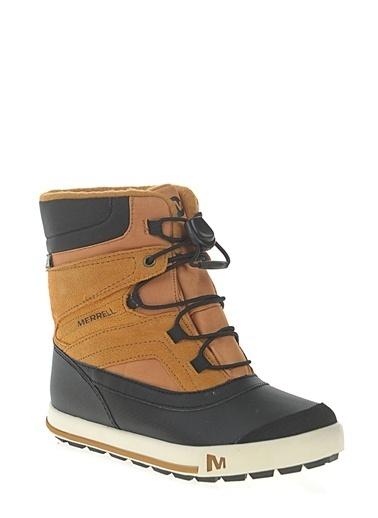 Merrell Ayakkabı Bej
